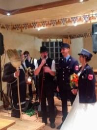 Hochzeit Bernhard und Jennifer (9)
