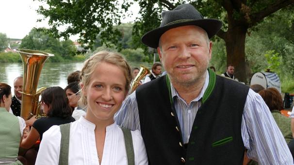 Br Neue Sendung Br Heimat Zsammg Spuit Samerberger Nachrichten