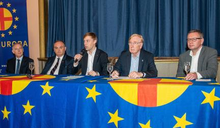 Andechser Europatage (7)