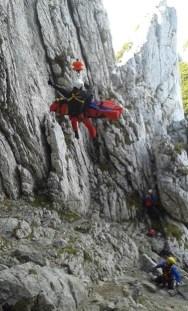 Bergwacht 1a