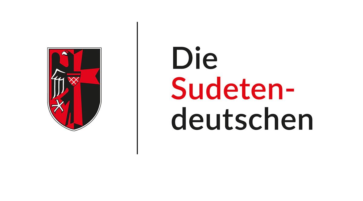 Die Sudeten-Deutschen