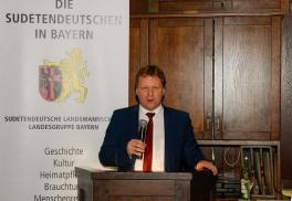 Festakt Landesgruppe Bayern (12)