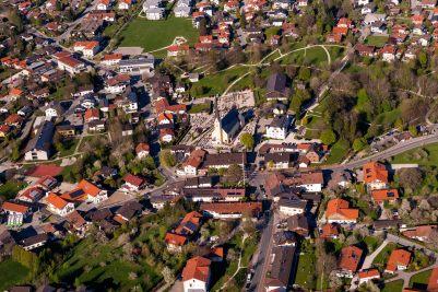 Maibaum-Bernau-1001873