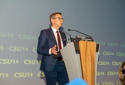 Parteitag CSU (17)