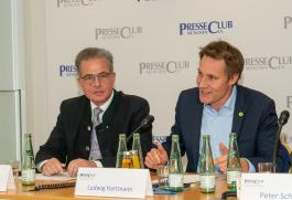 Presseclub Koalition (5)
