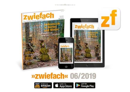 ZF_Mailchimp_ZF2019-06_564px