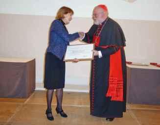 kl-05-Dr. Hildegard Kronawitter 2