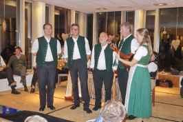 kl-Oberauer Viergesang 1