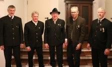 wiwa veteranenjahrtag ehrungen05