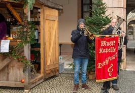 Hoffest (3)