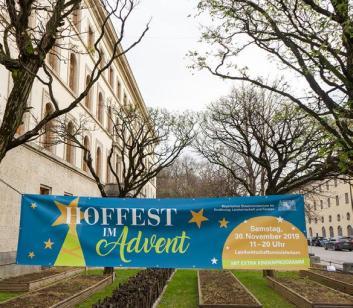 Hoffest (7)
