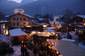 kl-schlechinger christkindlmarkt (5)