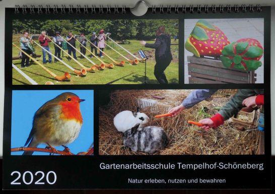 P1311170_mk_HelAmb_Kalender_2020