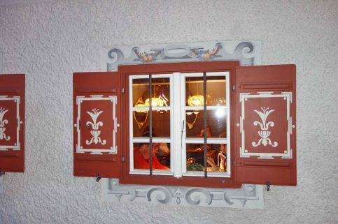 kl-1Scherzl-Fenster