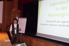 06_Tagung 2020_Sachgebiet Volkstanz und Schuhplattler (Vortrag 'Jugendschutz in den Aktivengruppen')