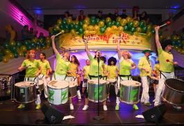 Carneval Rio (13)