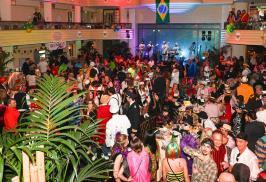 Carneval Rio (18)