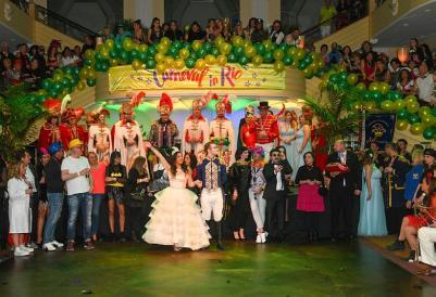 Carneval Rio (23)