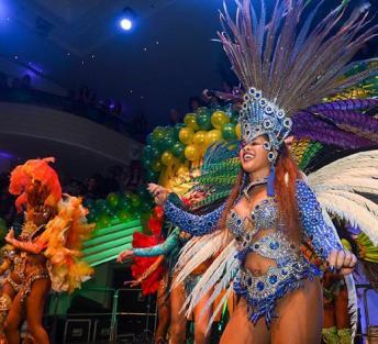 Carneval Rio (42)