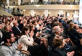 Sicherheitskonferenz Muenchen (13)