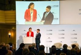 Sicherheitskonferenz Muenchen (14)