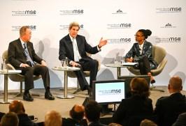 Sicherheitskonferenz Muenchen (22)