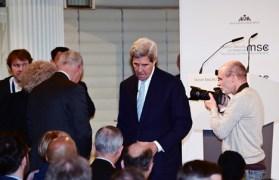 Sicherheitskonferenz Muenchen (5)