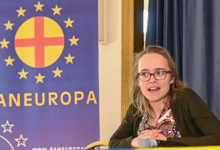 Andechser Europatage (24)
