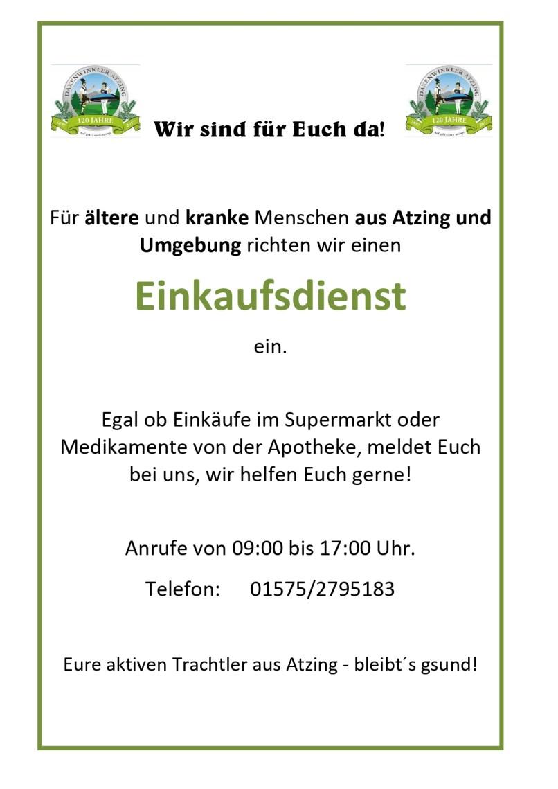 Flyer_Coronahilfe_klein_page-0001