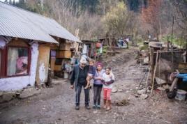 Rumaenienhilfe (12)