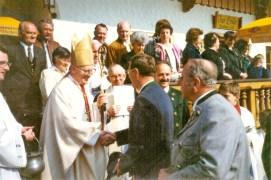 1-1991-Kardinal-Strobl