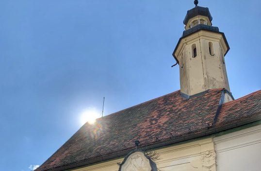 Schlosskapelle 2020 kl