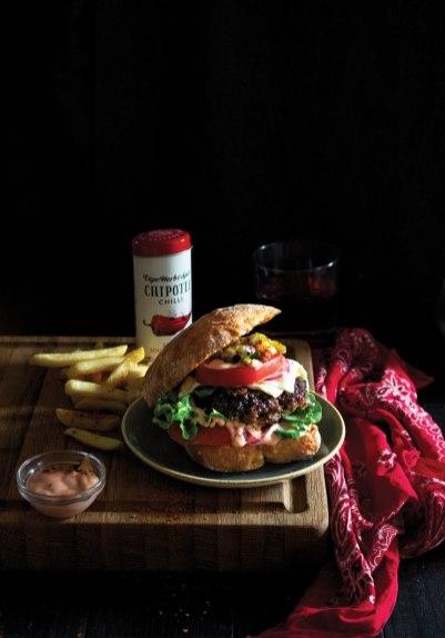 Client-copy-chipotle-cowboy-burger