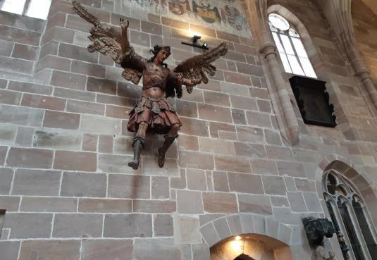 Germanisches Nationalmuseum (6)