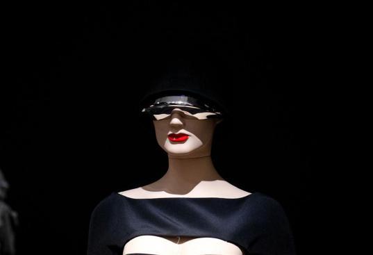 Ausstellung Thierry Mugler (13)