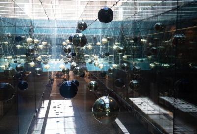 Ausstellung Thierry Mugler (25)