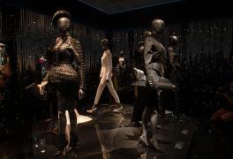 Ausstellung Thierry Mugler (4)