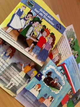 Kinderbuch4
