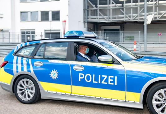 Herrmann BMW (17)