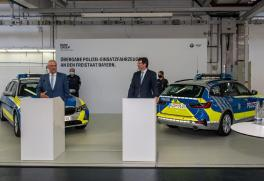 Herrmann BMW (5)
