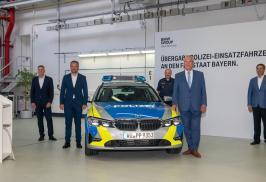 Herrmann BMW (9)