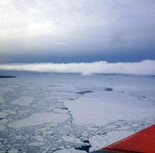 arktische-wolke