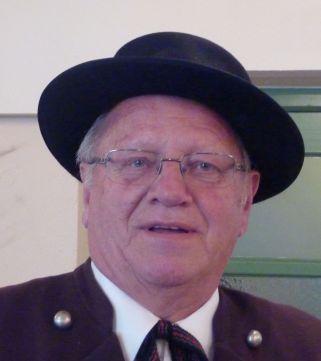 Gedenkgottesdienst Klaus Bielmeier 2
