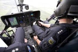 H135_Cockpitaufnahme