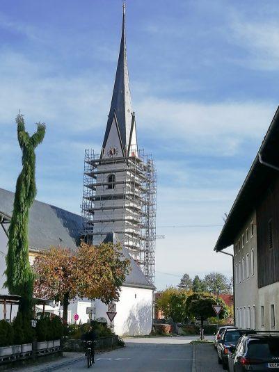 fras kirchturm01