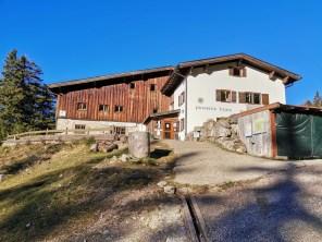 1Priener Hütte