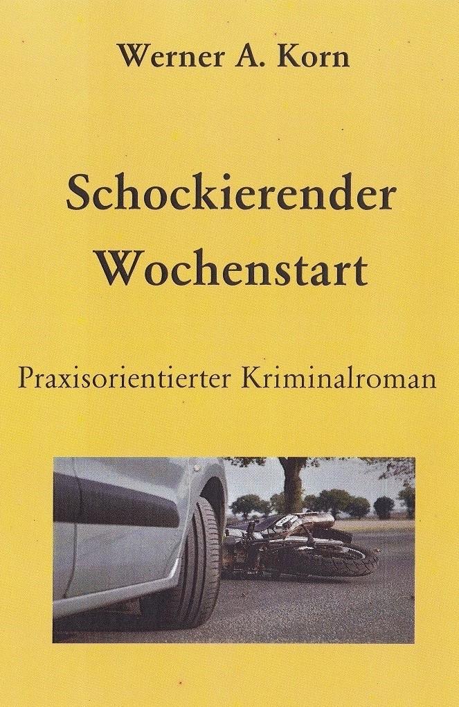 Cover Schockierender Wochenstart (3) (002) - Kopie