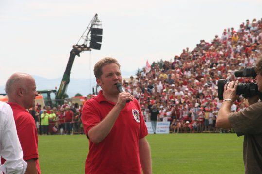 Gehrlein 2007