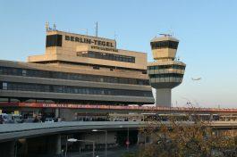 P1347048_HelAmb_mk_Air France Start