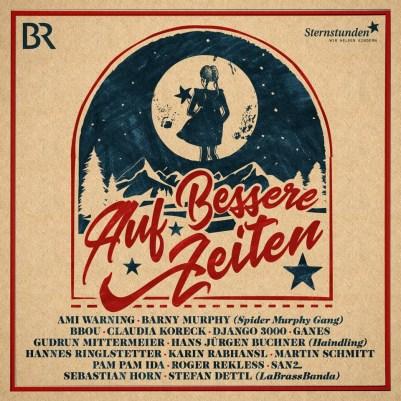 Titelbild Sternstunden Song 2020 Auf bessere Zeiten_Copyright_Gunnar Graewert